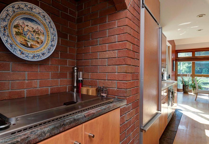 1257 South Post Oak Court Springfield, MO 65809 - Photo 13