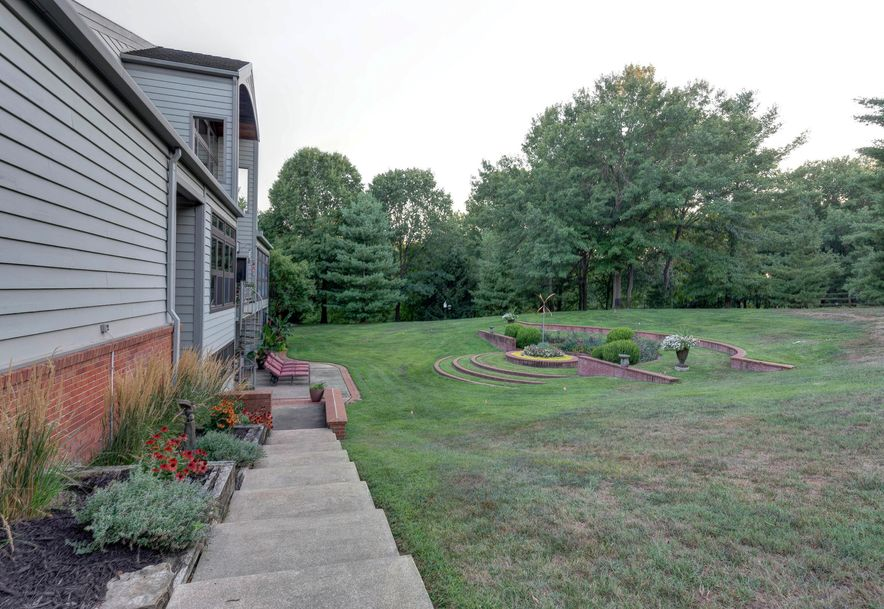 1257 South Post Oak Court Springfield, MO 65809 - Photo 46