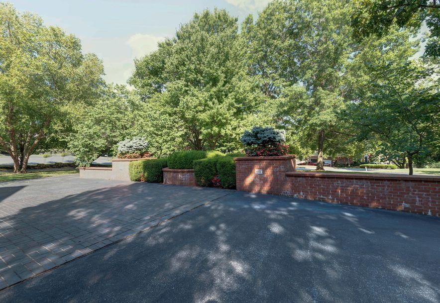 1257 South Post Oak Court Springfield, MO 65809 - Photo 47