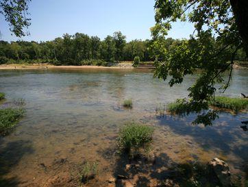 8 County Road 103 Van Buren, MO 63965 - Image 1