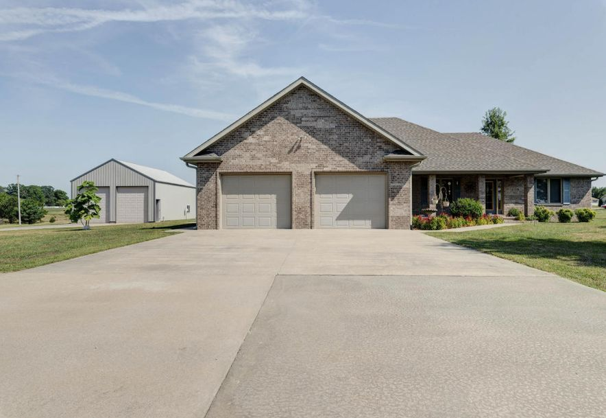 1009 Stacey Street Seymour, MO 65746 - Photo 20