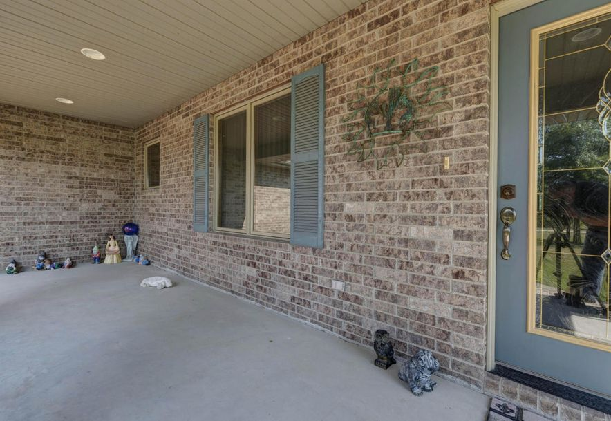1009 Stacey Street Seymour, MO 65746 - Photo 3