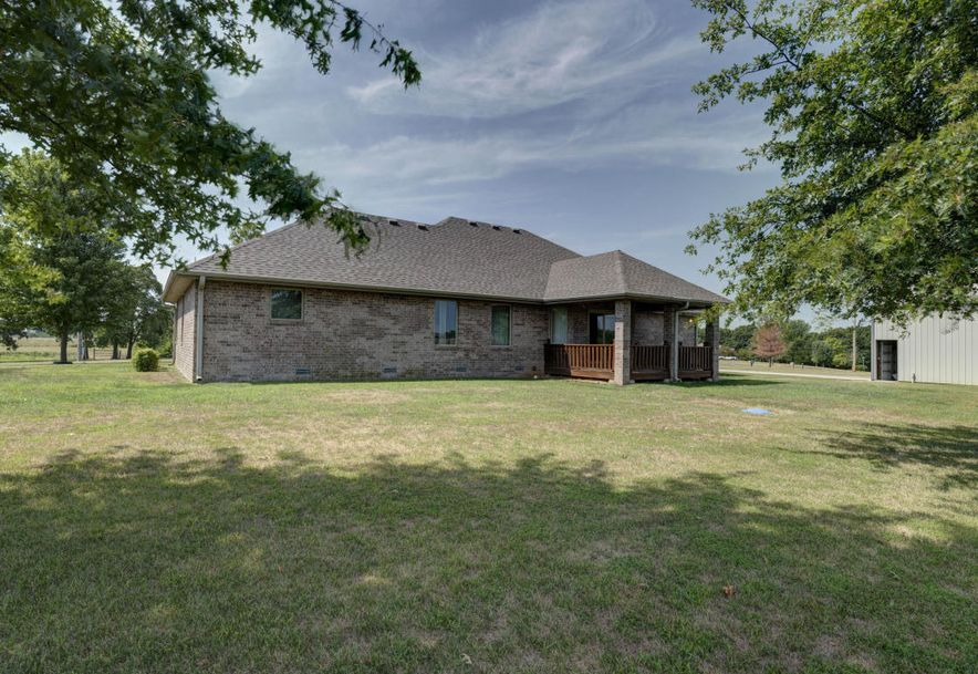 1009 Stacey Street Seymour, MO 65746 - Photo 28