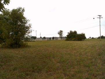 Tbd Hwy 60 & Fr 1235 Marionville, MO 65705 - Image 1