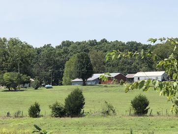 119 Helen House Road Crane, MO 65633 - Image 1
