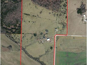 1435 Sampson Road Niangua, MO 65713 - Image