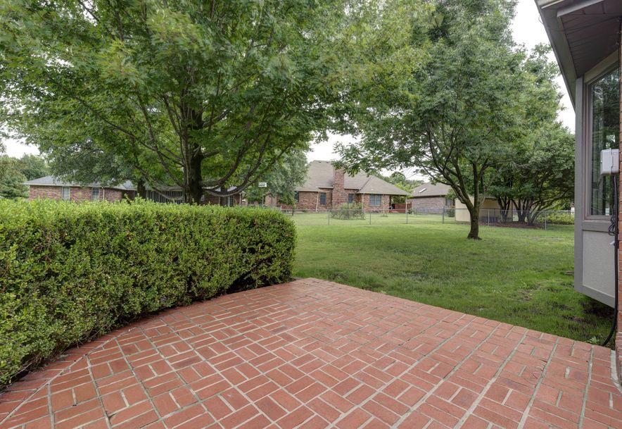 3341 West Birchwood Court Springfield, MO 65807 - Photo 39