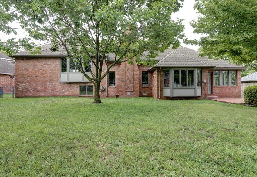 3341 West Birchwood Court Springfield, MO 65807 - Photo 41