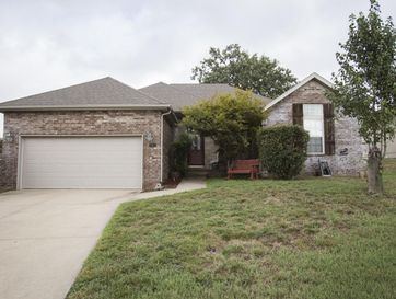 701 East Placer Mill Road Nixa, MO 65714 - Image 1