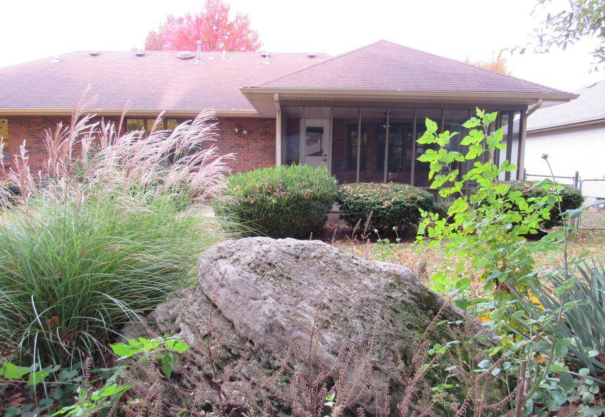2272 South Laurel Avenue Springfield, MO 65807 - Photo 62