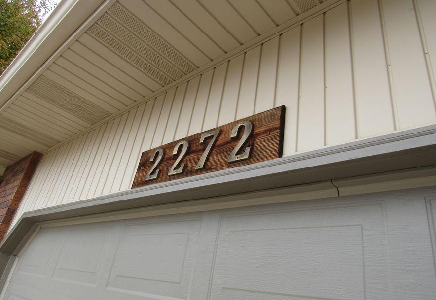 2272 South Laurel Avenue Springfield, MO 65807 - Photo 90