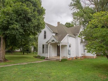 208 South Mill Street Marionville, MO 65705 - Image 1