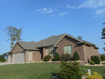2276 West Darby Street Springfield, MO 65810 - Image 1