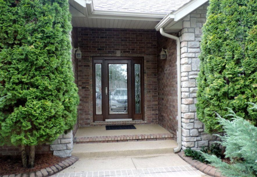 2351 East Olde Ivy Street Springfield, MO 65804 - Photo 3