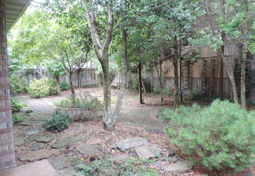 2351 East Olde Ivy Street Springfield, MO 65804 - Photo 49
