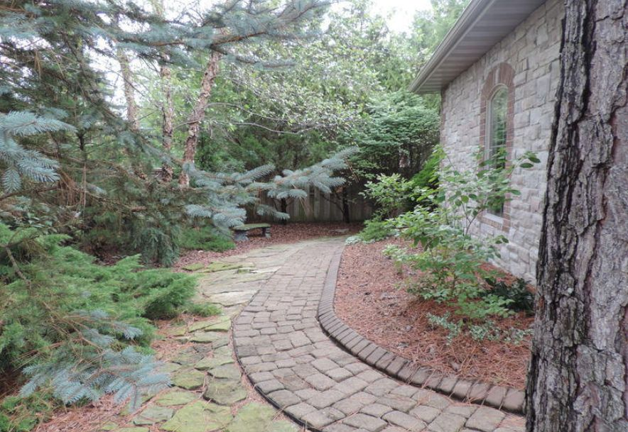 2351 East Olde Ivy Street Springfield, MO 65804 - Photo 58