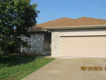 1640 South Farm Road 123 Springfield, MO 65807 - Image 1