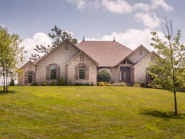 2676 North Farm Rd 241 Strafford, MO 65757 - Image 1