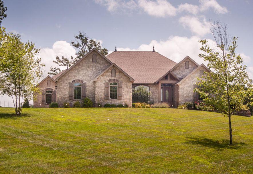 2676 North Farm Rd 241 Strafford, MO 65757 - Photo 1