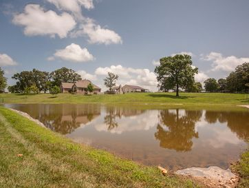 Photo of 2676 North Farm Rd 241
