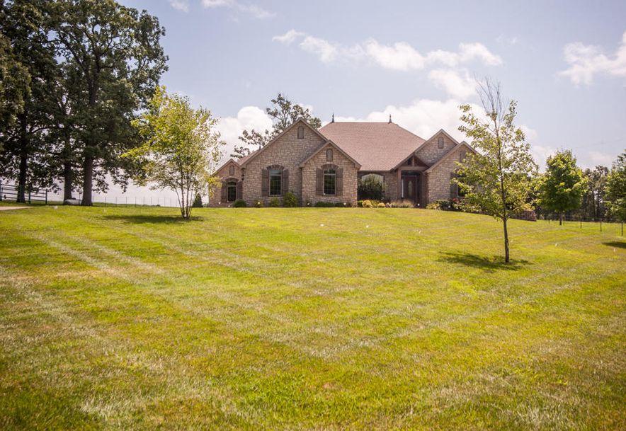 2676 North Farm Rd 241 Strafford, MO 65757 - Photo 20
