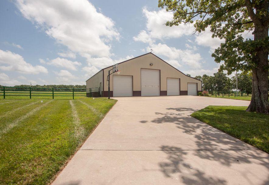 2676 North Farm Rd 241 Strafford, MO 65757 - Photo 38