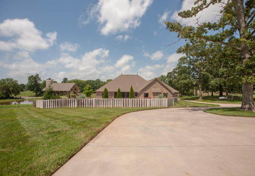 2676 North Farm Rd 241 Strafford, MO 65757 - Photo 40