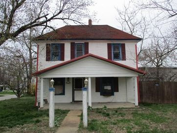 301 East Grant Street Buffalo, MO 65622 - Image 1