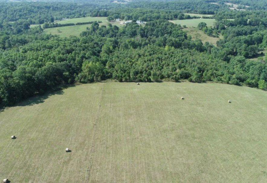 2023 Green Hill Road Fordland, MO 65652 - Photo 59