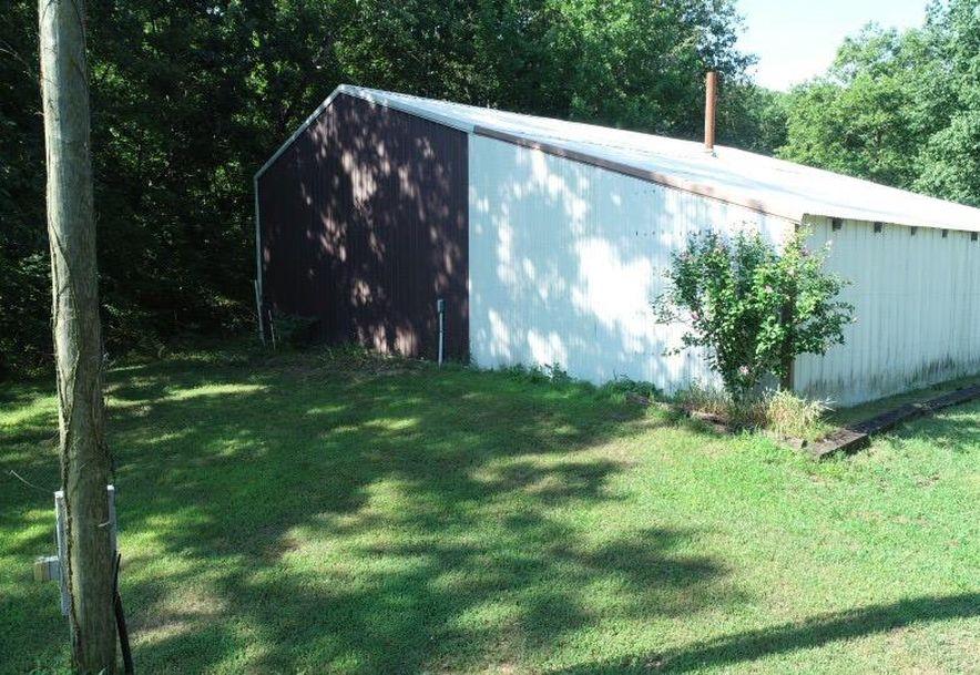 2023 Green Hill Road Fordland, MO 65652 - Photo 71
