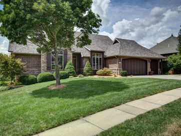 5933 South Brightwater Trail Springfield, MO 65810 - Image 1