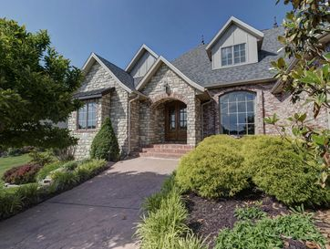 758 South Hickory Terrace Springfield, MO 65809 - Image 1
