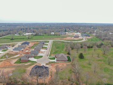 703 South Hickory Drive Lot 46 Springfield, MO 65809 - Image 1