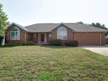 3870 South Hillcrest Avenue Springfield, MO 65807 - Image 1