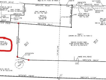 0 North Farm Road 119 Brighton, MO 65617 - Image 1