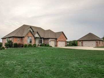 188 Evening Lane Ozark, MO 65721 - Image 1