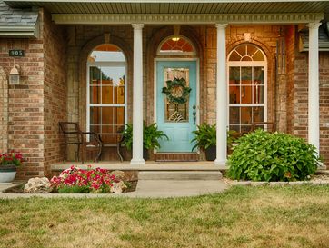 905 West Ashton Avenue Strafford, MO 65757 - Image 1