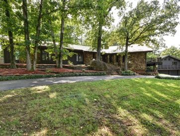 2452 East Melbourne Road Springfield, MO 65804 - Image 1