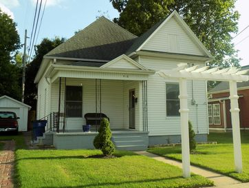 418 East Webster Street Springfield, MO 65802 - Image 1