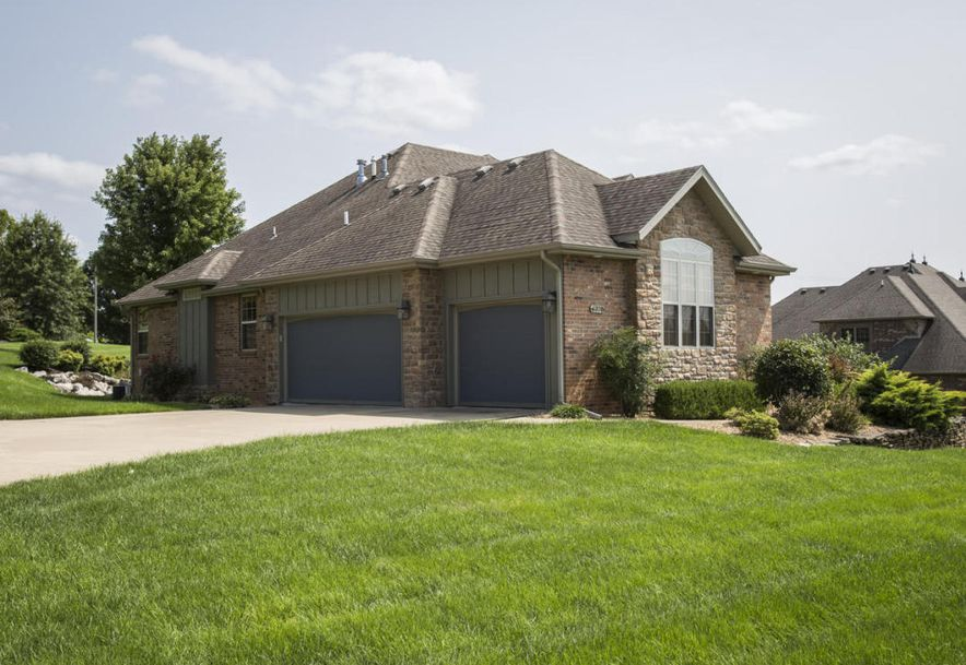 6220 South Riverbend Road Springfield, MO 65810 - Photo 2