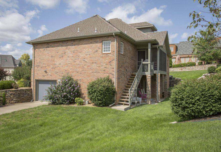 6220 South Riverbend Road Springfield, MO 65810 - Photo 40