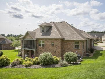 Photo of 6220 South Riverbend Road
