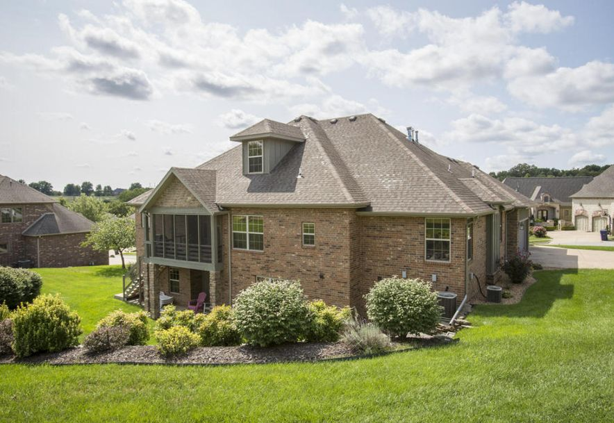 6220 South Riverbend Road Springfield, MO 65810 - Photo 41