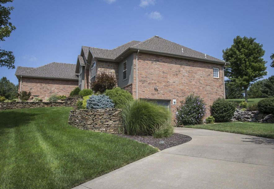 6220 South Riverbend Road Springfield, MO 65810 - Photo 42
