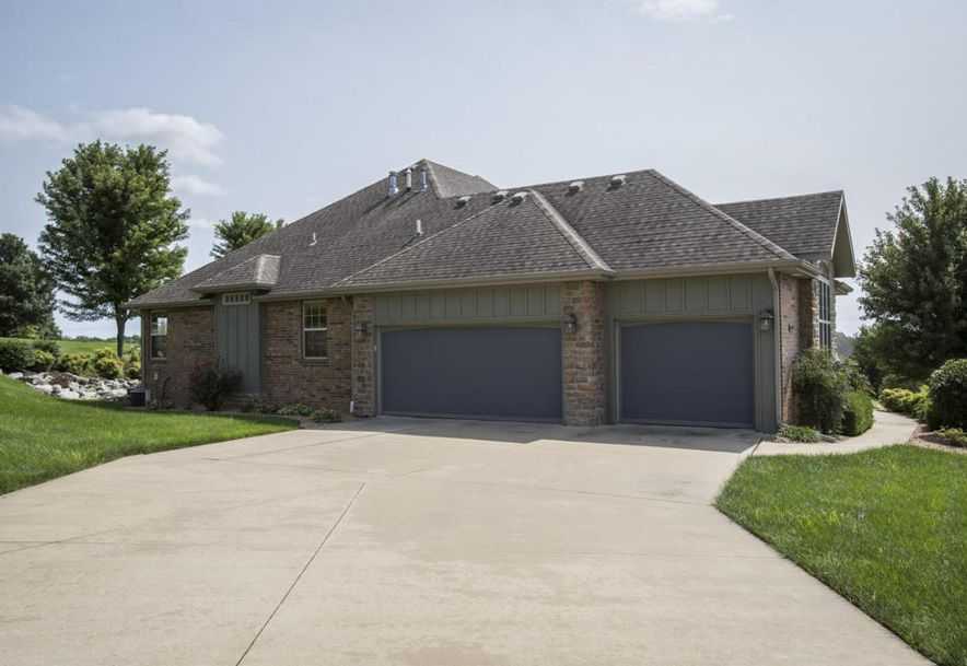 6220 South Riverbend Road Springfield, MO 65810 - Photo 43