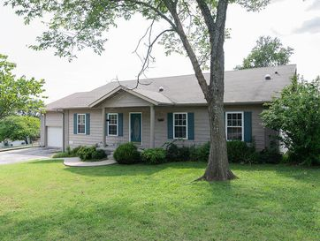 10 Sunset Street Kimberling City, MO 65686 - Image 1