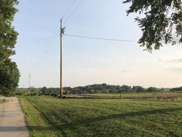 Photo of 889 Gardenia Lane