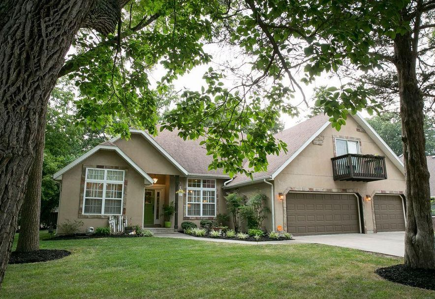 1671 South Ranch Drive Springfield, MO 65809 - Photo 43