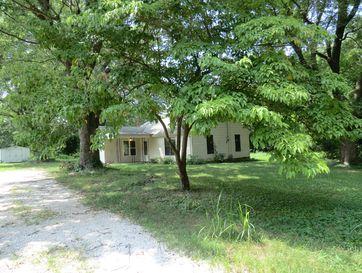 2425 North Rural Avenue Springfield, MO 65803 - Image 1