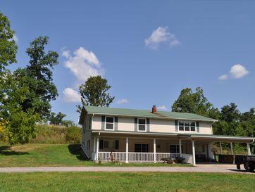 12742 Farm Road 2070 Verona, MO 65769 - Image 1